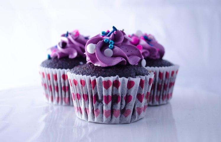 baby showercupcakes (1 of 1).jpg