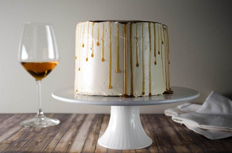 bourbon cake (1 of 1)