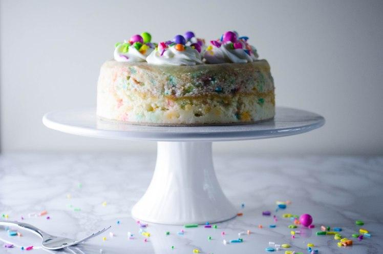funfetti cake (1 of 3)