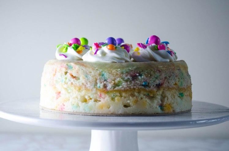 funfetti cake (2 of 3)