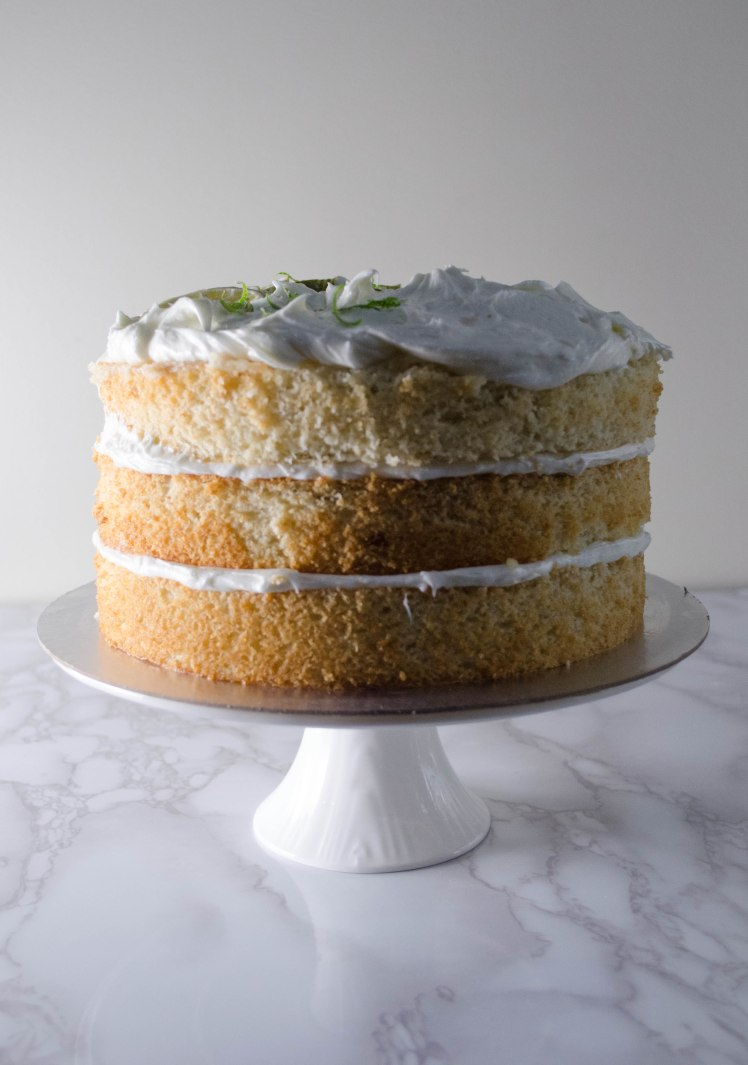 tequila lime cake (3 of 5)