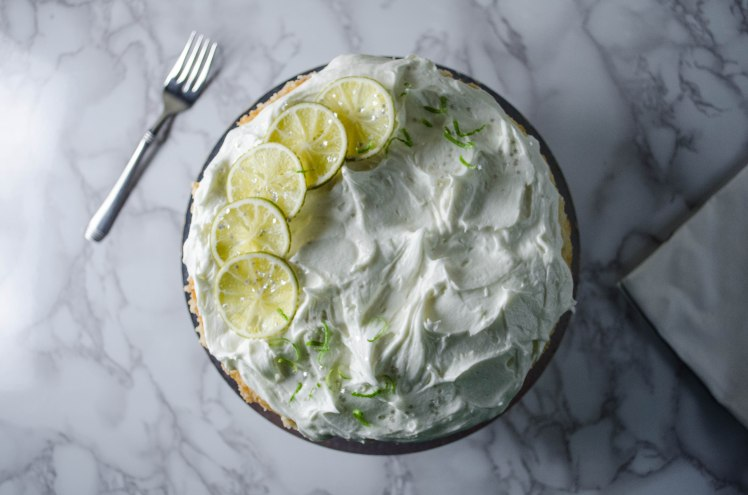 tequila lime cake (4 of 5)