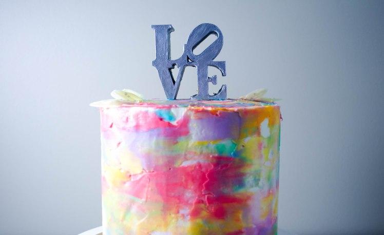 pride cake (2 of 3)