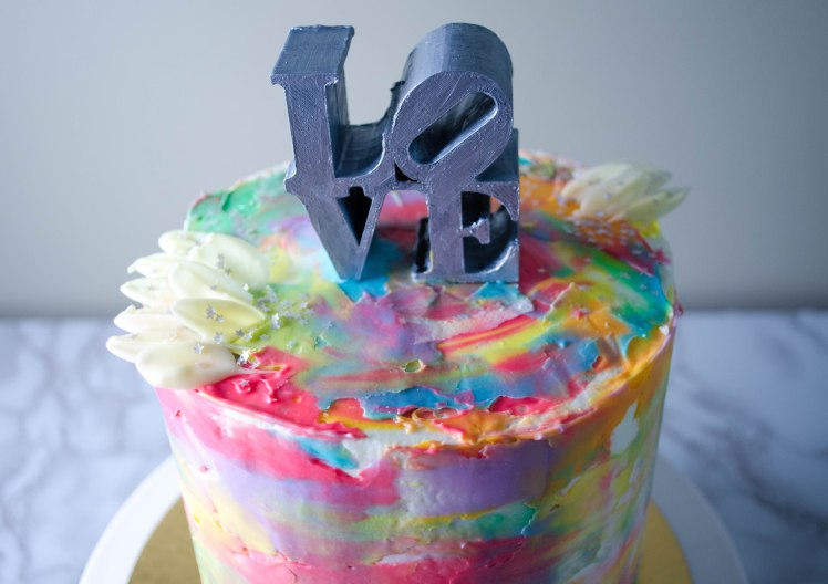 pride cake (3 of 3)