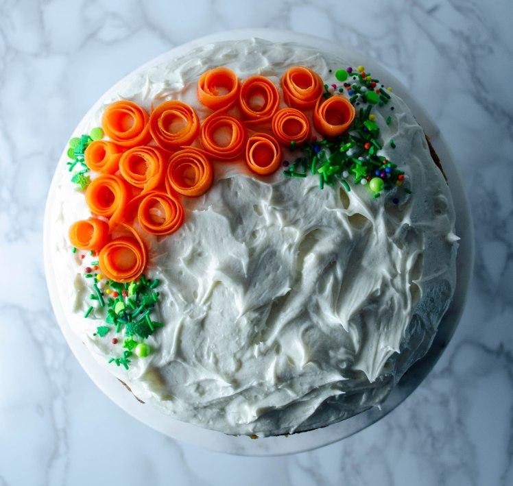 carrot cake (1 of 4)