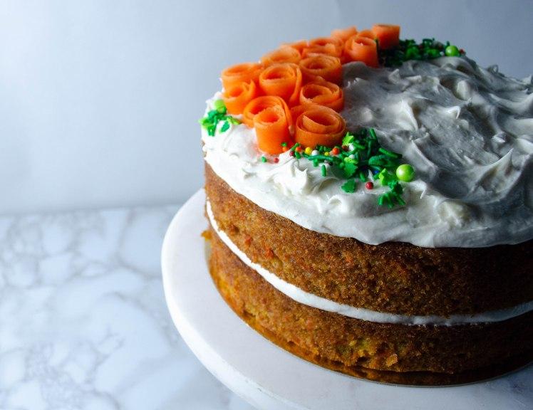 carrot cake (2 of 4)