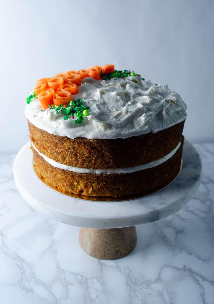 carrot cake (3 of 4)