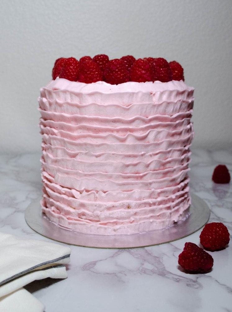 lr cake (1 of 1)